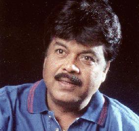 Bijay Mohanty passes away