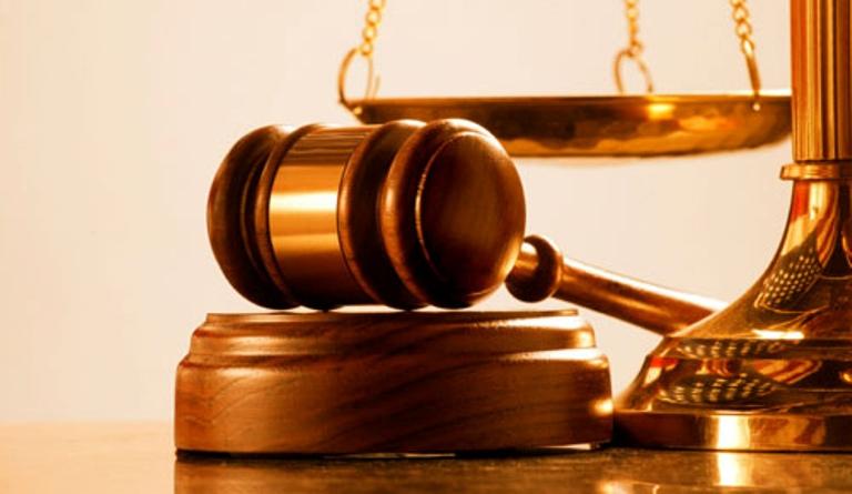 Odisha Law Commission, Court on Gangrape of minor