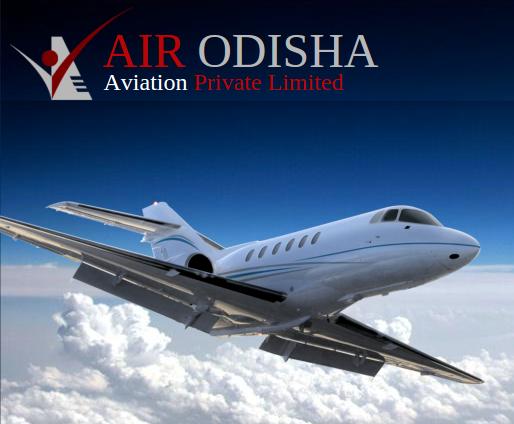 Air Odisha