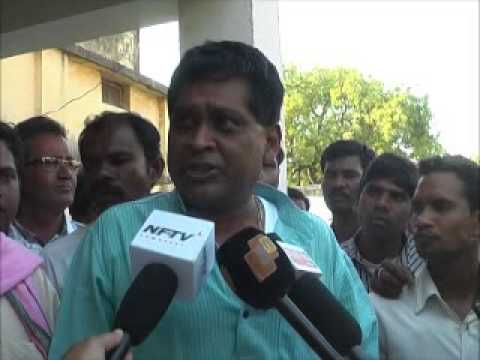 Odisha assembly prongate Speaker suspends Naba Kishore Das