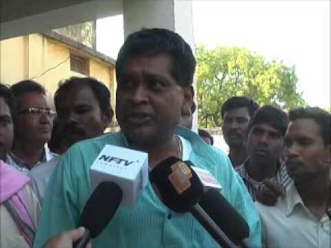 Odisha assembly prongate Speaker suspends Naba Kishore Das