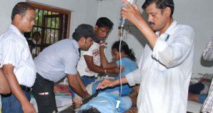 Odisha govt active emergency response system for children