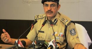 Al Qaeda Terrorist in Odisha- State police to emulate Delhi police to set up special cell
