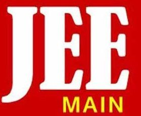 Odisha to participate in JEE Main
