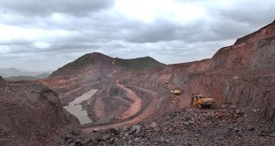 Odisha to put more mines for auction