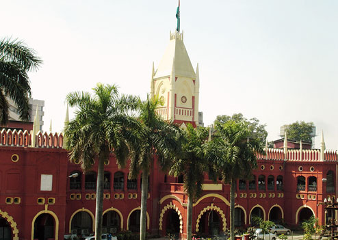 Vacate all private hostels by Christmas end in Cuttack