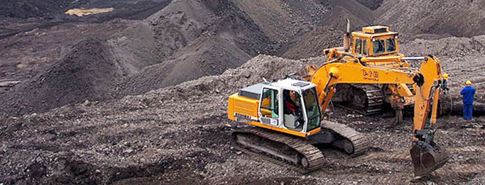 Odisha govt invites tender for e-auction of one iron ore mines