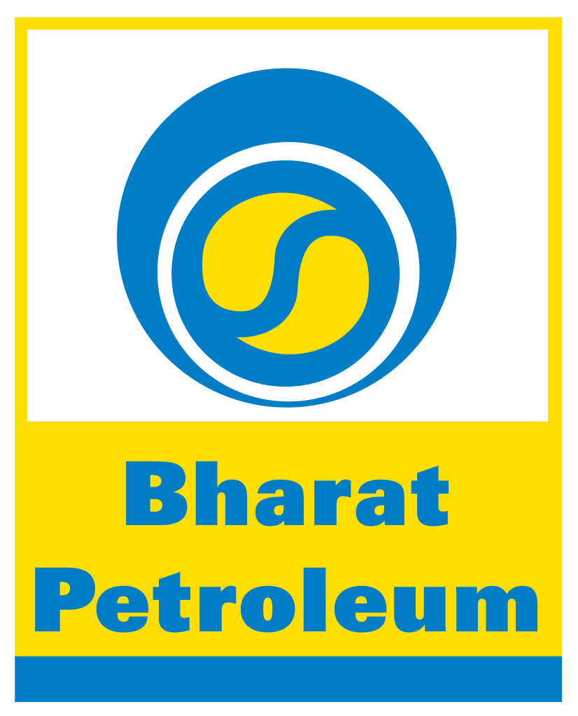 BPCL to invest Rs 270 cr for petroleum storage facility in Odisha