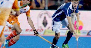 Kalinga Lancers thrash Dabang Mumbai by 4-2