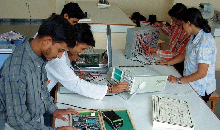 Odisha govt to start star grading of all ITIs