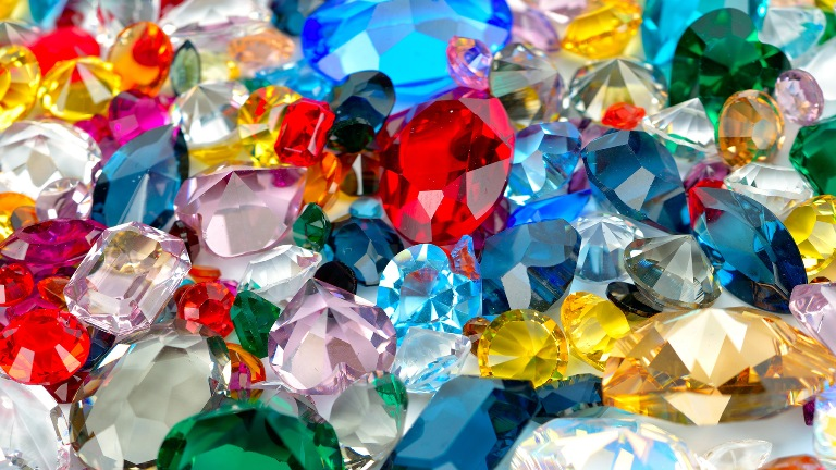 Odisha to revise policy to regulate gemstone sector