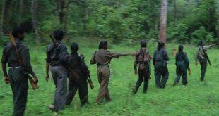 One BSF jawan killed, 2 injured in landmine blast in Odisha