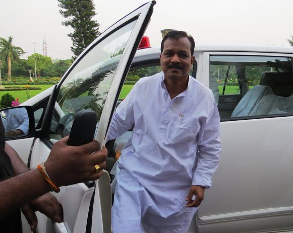 Odisha govt to take public opinion for Odisha Budget