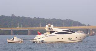 india-cruise-tourism