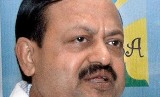Odisha To Participate In Global Investment Meet, USA