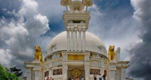 Dhauli Kalinga Mahotsav to begin on Feb 6
