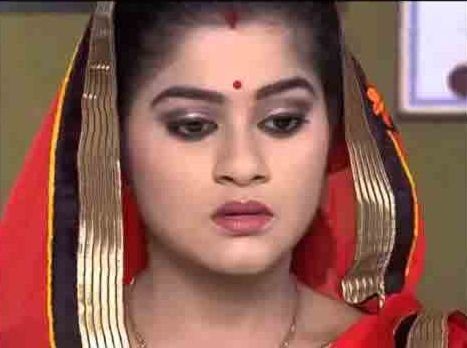 Tele actress Jessy's bail plea