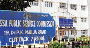 Odisha Judicial Service results