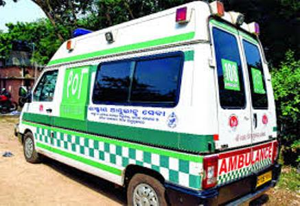 Odisha to introduce Mahaprayan to ferry bodies home