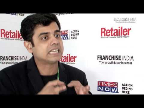 Two from Odisha feature in Forbes Asia
