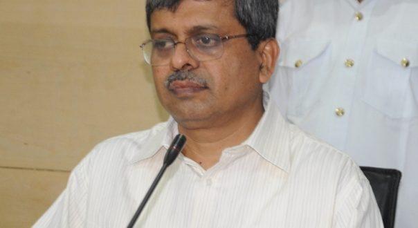 Aditya Padhi