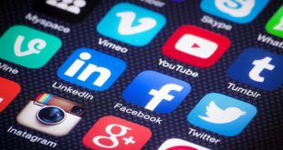 All departments to use social media in Odisha