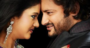 Anubhav is highest paid actor in Odia film industry