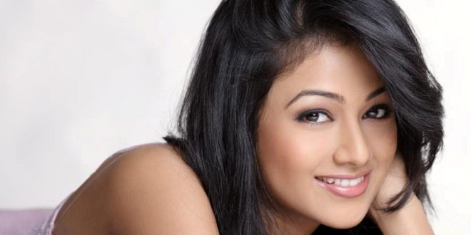 Archita Sahu : The Highest Paid Actress in Ollywood