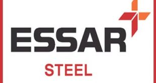 Essar Steel Bags Odisha Mines, Govt Expects Rs 11,328 cr Revenue