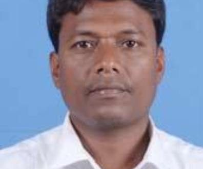 Graduate MLA appearing HSC exam in Odisha