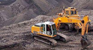 Baitarani east coal block OTPCL