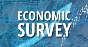 Odisha Economic Survey Report 2015-16