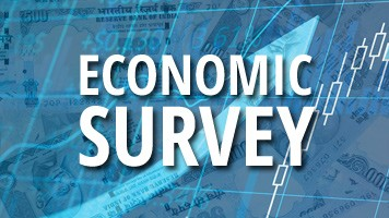 Odisha Economic Survey Report 2015-16