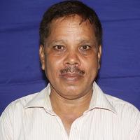 Surendranath Pasupalak OUAT Vice Chancellor
