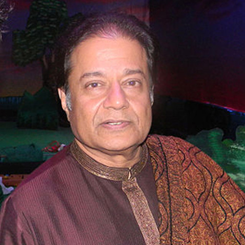 Singer Anup Jalota Faces Trouble In Odisha