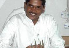 Deogarh Bus Mishap: Transport Minister Seeks Detailed Report