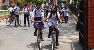 Class XI in Odisha high schools