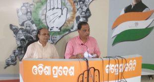 Kohinoor controversy Odisha Congress to Knock Supreme Court Door