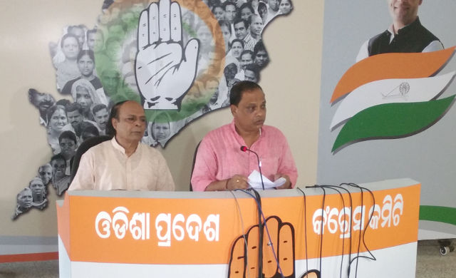 Kohinoor controversy Odisha Congress to Knock Supreme Court Door