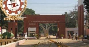 NIT-Rourkela Director, Chairperson Asked To Resign