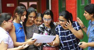 OPGC Run DAV High School Tops Jharsuguda In HSC Exams
