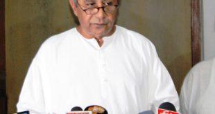 Odisha Govt Announces Scholarships For Construction Workers' Children