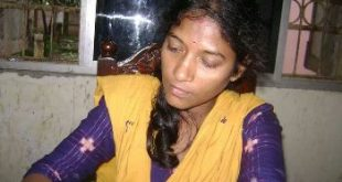Itishree Pradhan Murder Case: Dandasena Gets Life Sentence