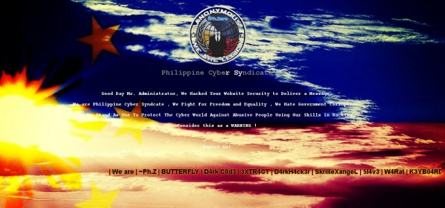 Odisha Staff Selection Commission Website Hacked