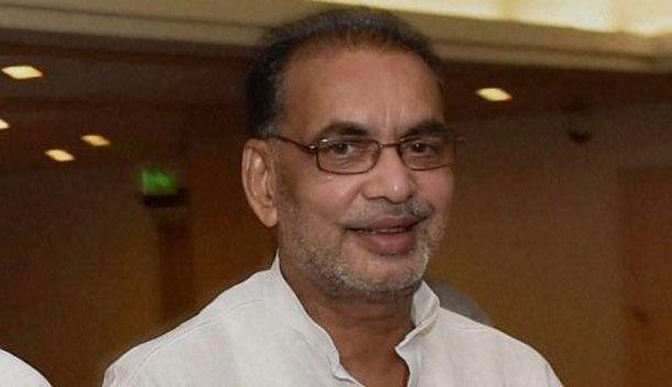 Union Agriculture Minister To Observe Akshaya Trutiya In Odisha