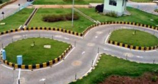 Automated Driving Test Soon In Odisha Capital City