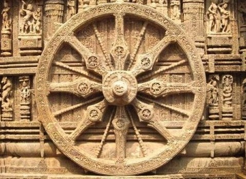 Odisha tourism conclave 2017