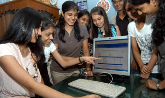 CHSE Odisha +2 results 2018 for Arts, Commerce, Vocational declared