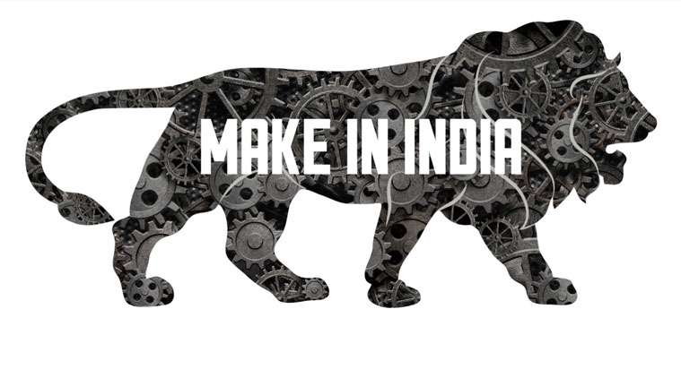 Odisha To Showcase Investment Opportunities To China At Make In India Conference