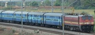 ECoR To Run Summer Special Trains